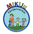 Mitterfelser Kinder- und Jugendförderverein e.V.